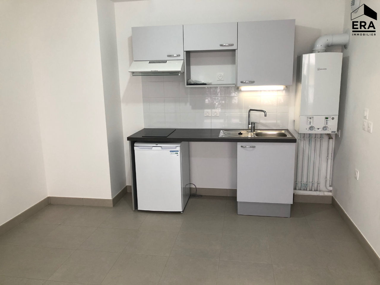 Appartements Neuf 2020/2021 T2 A LOUER